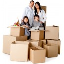 MOVING PACK LARGE 4 - 5 Bedrooms